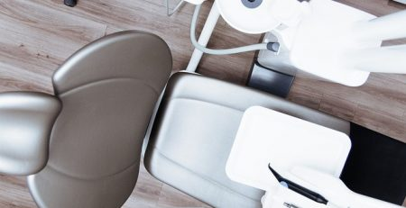 What is Anti Aging Dentistry