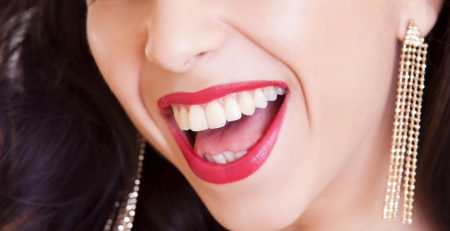 Cosmetic Dentistry Specialist in New York