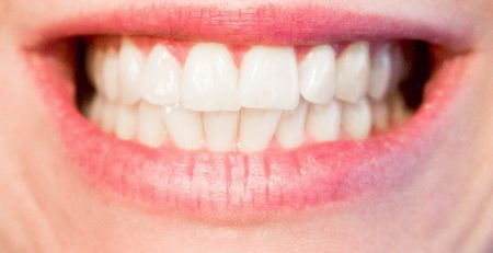 Cosmetic Dentistry Specialist in Rockefeller Center